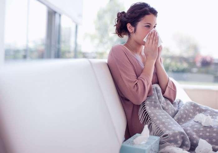 Не просто приправа: 10 веских причин, почему чеснок должен быть в каждом доме