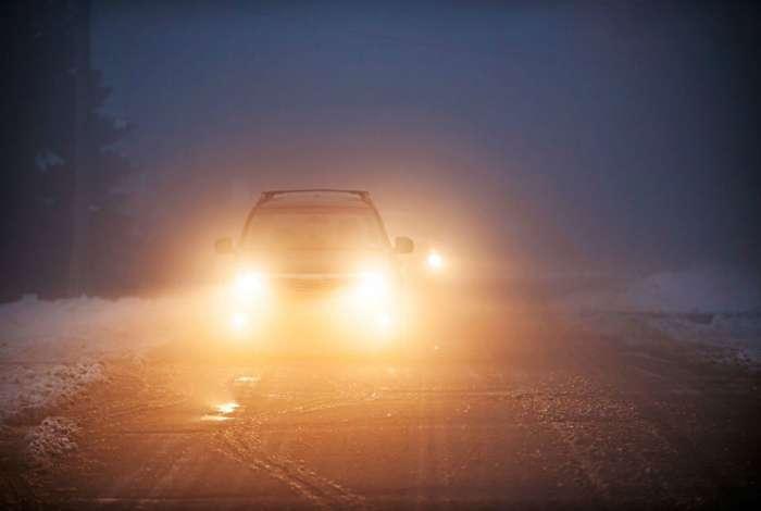 15 ценных советов и хитростей, о которых стоит знать всем автомобилистам