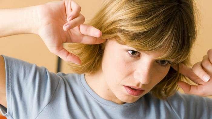 Истинный голос: как услышать свой настоящий тембр голоса (без диктофона)