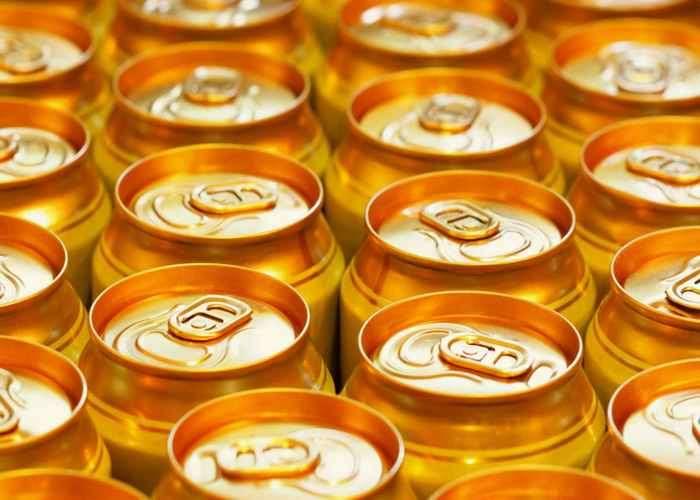 11 мифов о пиве, в которые верят даже самые ярые любители этого пенного напитка