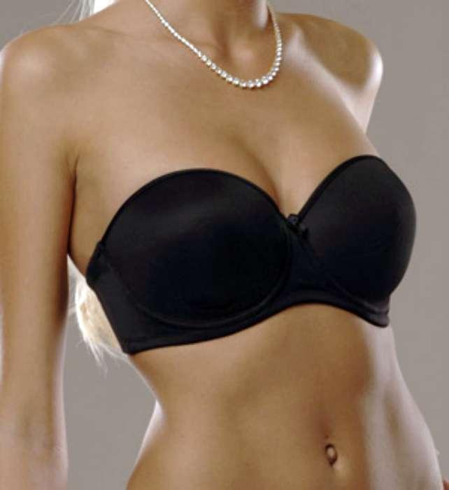Не только для дам: 15 экстраординарных способов использования гигиенических прокладок