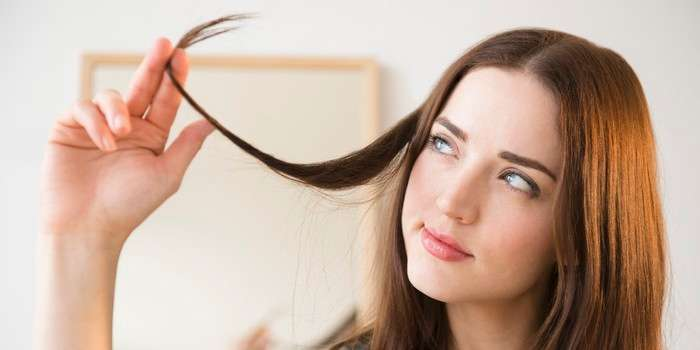 Вымыть голову без шампуня: в продажу поступили салфетки -для мытья- волос