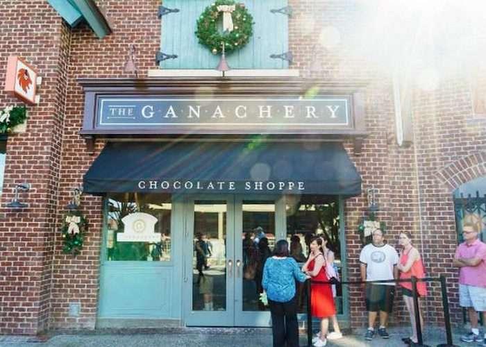 15 самых дорогих шоколадных конфет в мире, которые покорят эстетов, гурманов и миллионеров