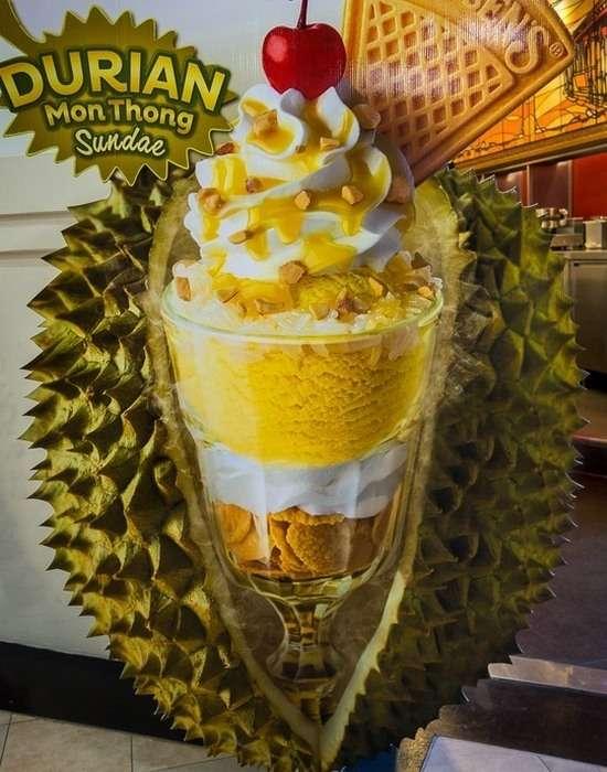 -Вкуснее не придумаешь-: 11 наполнителей для мороженого, которые стоит попробовать хоть раз в жизни