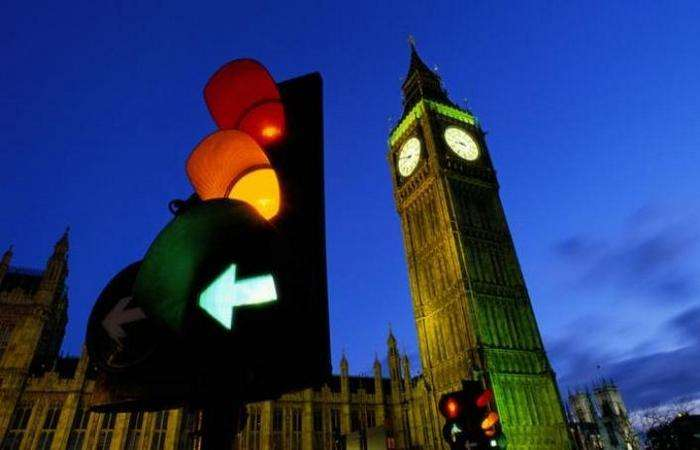 Красный, желтый и зеленый: почему для светофора были выбраны именно эти цвета