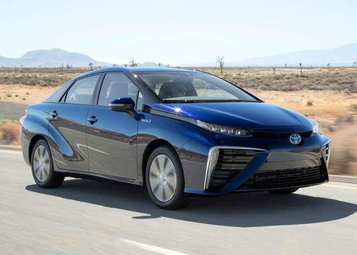 Даже взглянуть страшно: 6 автомобилей весьма спорного дизайна, которые сегодня предлагают автосалоны