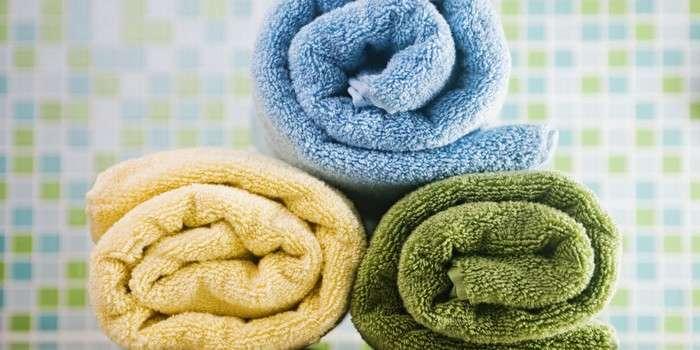 6 ценных советов, с которыми банные полотенца всегда будут мягкими и пушистыми
