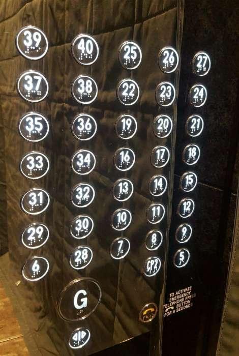 18 уморительных -шедевров- от криворуких строителей, у которых что-то пошло не так