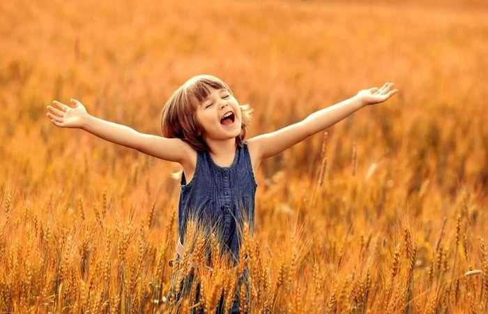 Как стать счастливым: 10 простых способов изменить свою жизнь в лучшую сторону