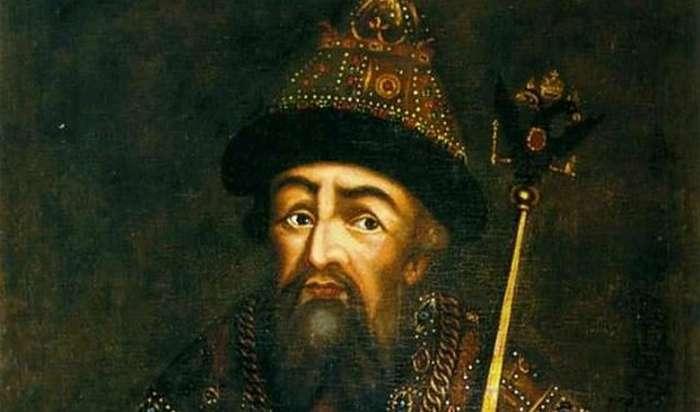 Самые интересные развлечения русских царей (12 фото)
