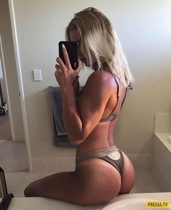 W.va nude girls photos
