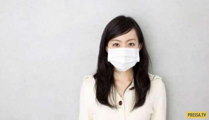 Японские странности, которые вас удивят (17 фото)