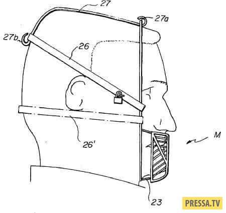 14 безумных изобретений, которые сломают ваш мозг! (14 фото)