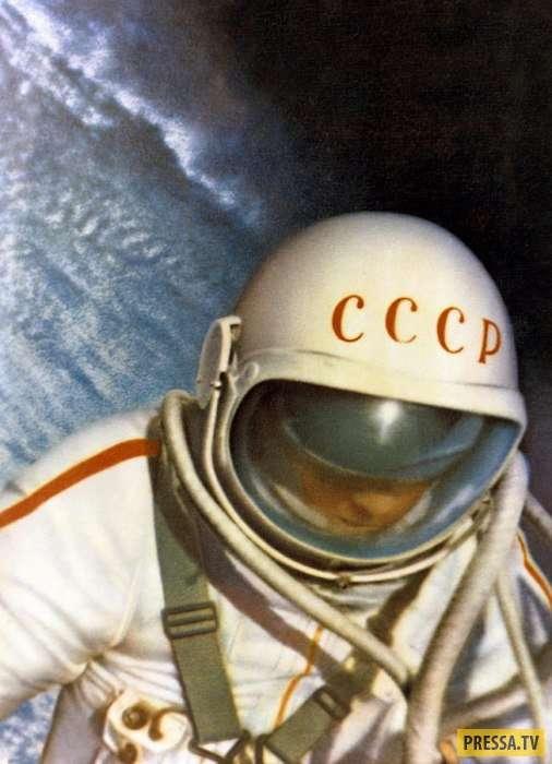 Ностальгия: СССР в 1965 году (21 фото)