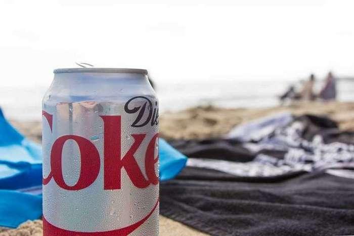 8 продуктов, которые вы считаете здоровыми, но это не так-8 фото-