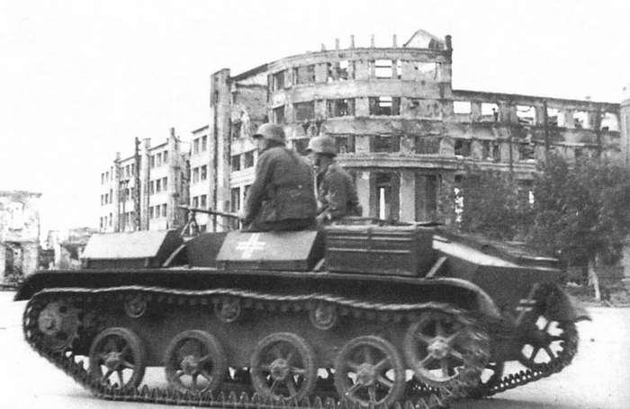 Битва за Воронеж-9 фото + 1 видео-