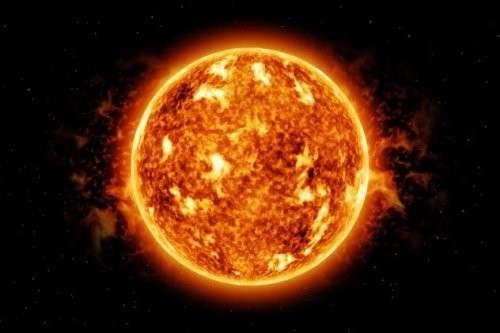 Топ-10: как космос может уничтожить не только привычную нам жизнь, но и всю Землю-10 фото-