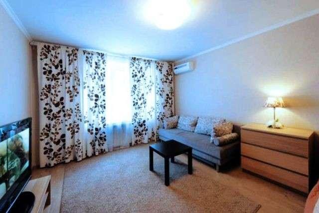Попытка обмана при съеме квартиры в Санкт-Петербурге-6 фото-