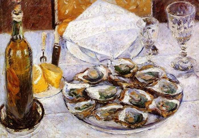 Эпиграммы про морепродукты-66 фото-