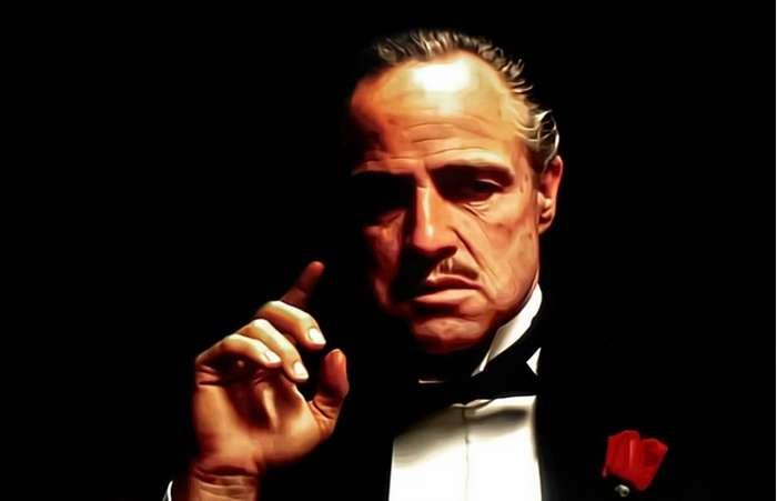 Факты, которые вы не знали об итальянской мафии-8 фото-