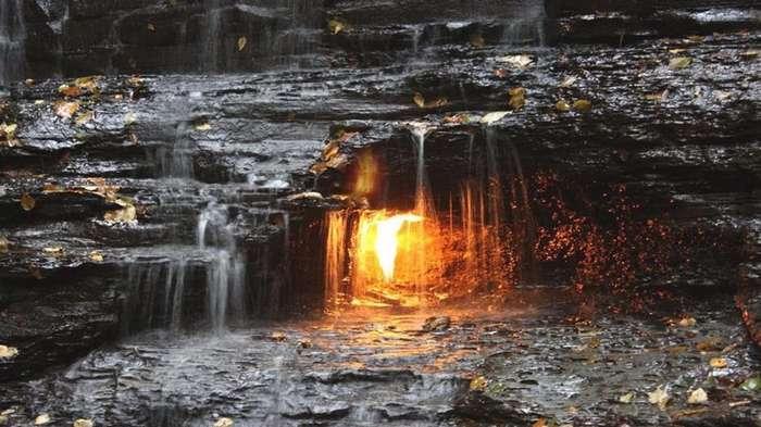 15 самых загадочных мест на Земле-16 фото-