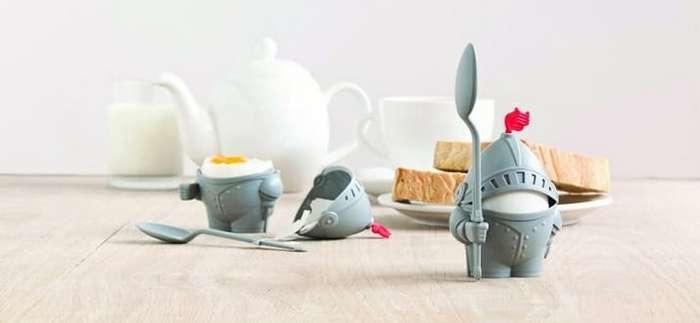 15 полезных гаджетов, которые сделают кухню очень милым местом-16 фото-