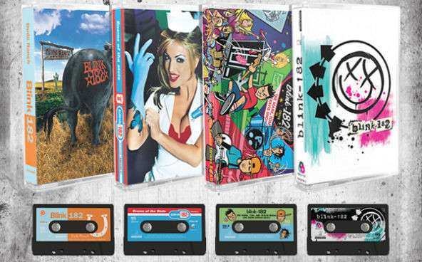 Портрет явления: ностальгический порыв — кассеты и магнитофоны-8 фото-