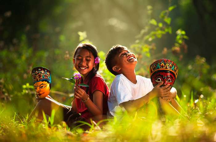 Чего нельзя делать в Индонезии-12 фото-