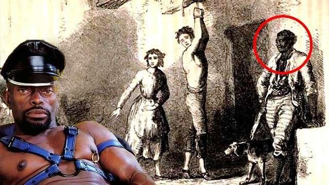 знакомства госпожа раб в красноярске
