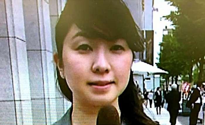 159 часов переработки и 2 дня отдыха в месяц: японская журналистка уработалась до смерти-2 фото-