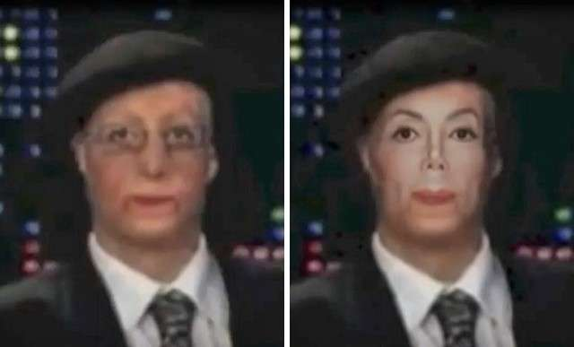 Невероятно странные теории об известных личностях-12 фото + 1 тянучка-