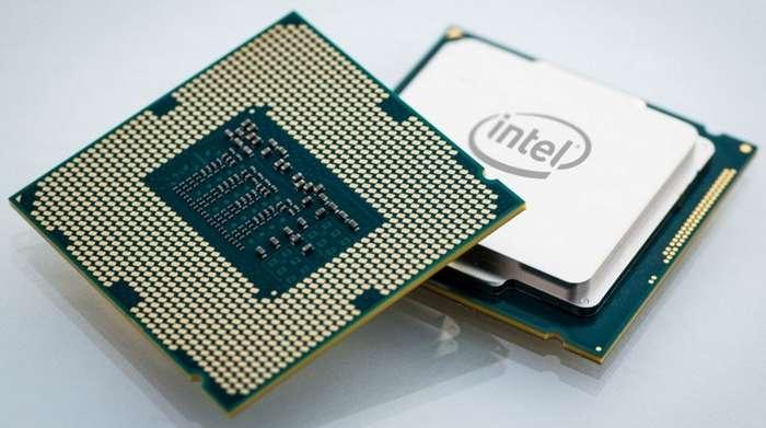 От песка до процессора-19 фото + 1 тянучка-