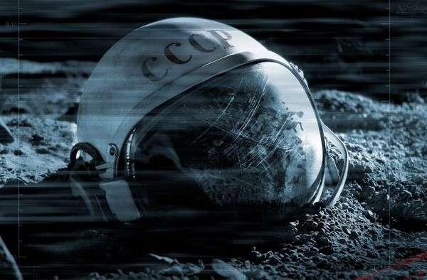 Что помешало советским космонавтам побывать раньше американцев на Луне-1 фото-