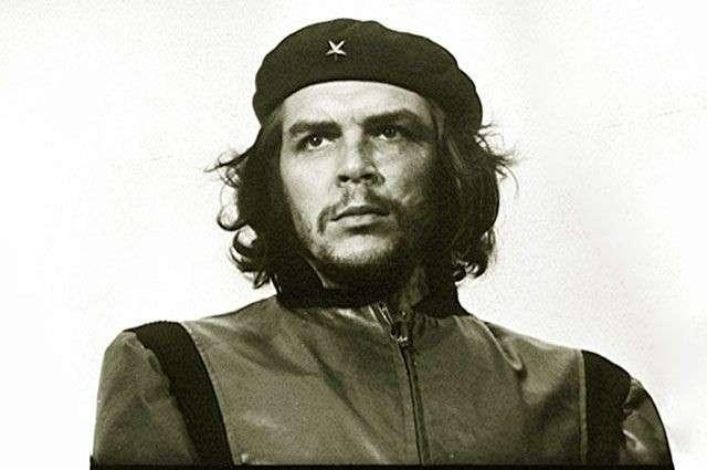 Последний день Че. Как погиб легендарный революционер-4 фото-