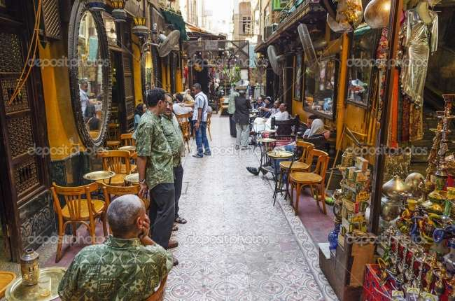 5лучших городов мира для экономных туристов