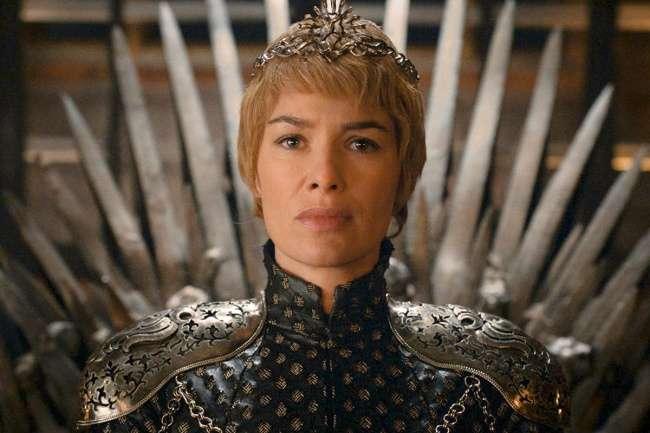 10фанатских теорий -Игры престолов-, откоторых зашевелятся волосы наголове