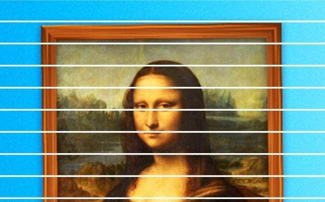 Простой тест, который покажет, насколько хорош ваш глазомер