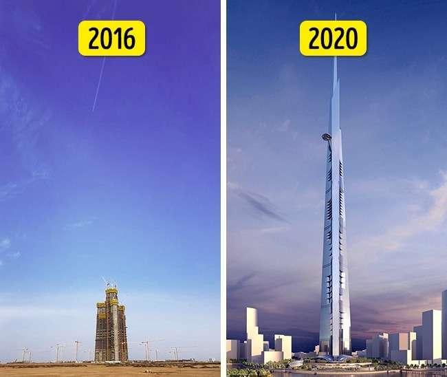 17важнейших событий, которые произойдут до2050 года