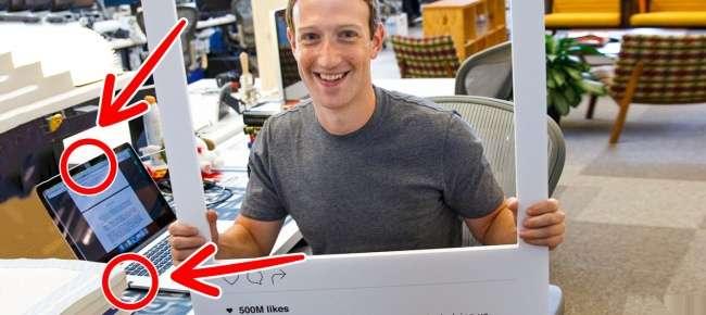 4причины, почему стоит срочно заклеить веб-камеру наноутбуке