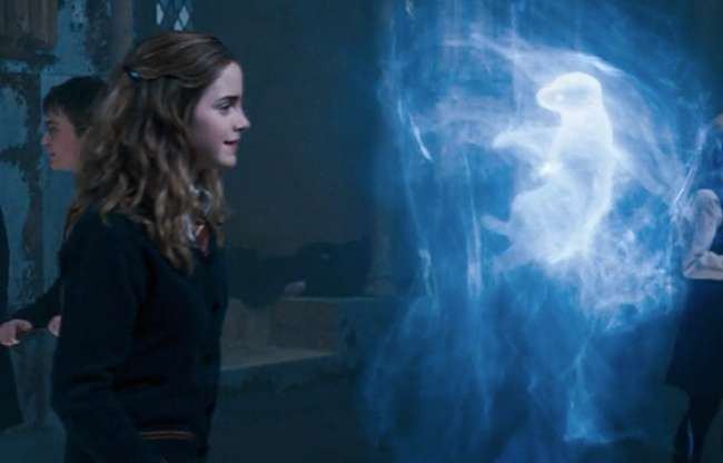 12деталей, которые мыникогда незамечали вфильмах оГарри Поттере