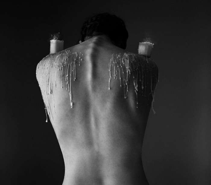 Опасные секс-эксперименты, которые явно не стоит повторять-11 фото-