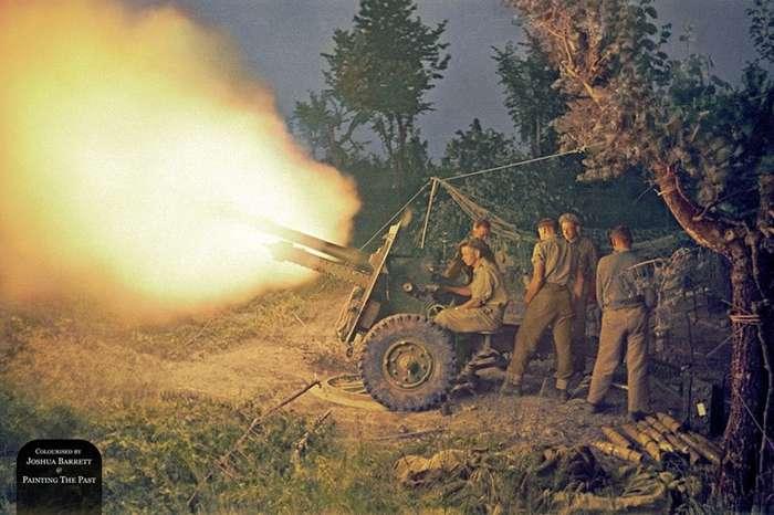 Легко сдались, не то что в Сталинграде-34 фото-