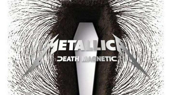 9 интересных фактов о группе Metallica, которых вы, возможно, не знали-9 фото + 1 видео-