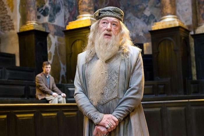 24 откровения Джоан Роулинг о персонажах -Гарри Поттера--13 фото + 12 гиф-