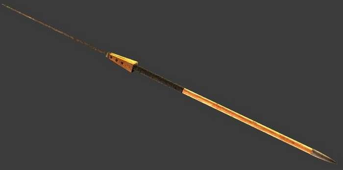 Оружие Рима-17 фото + 1 видео-