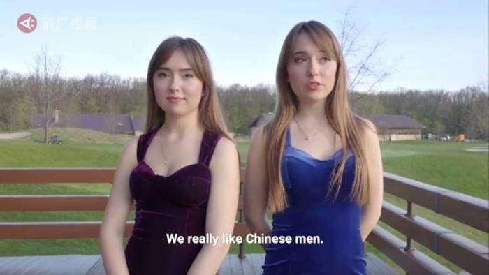 Как китаец создал бизнес на украинских невестах-11 фото-