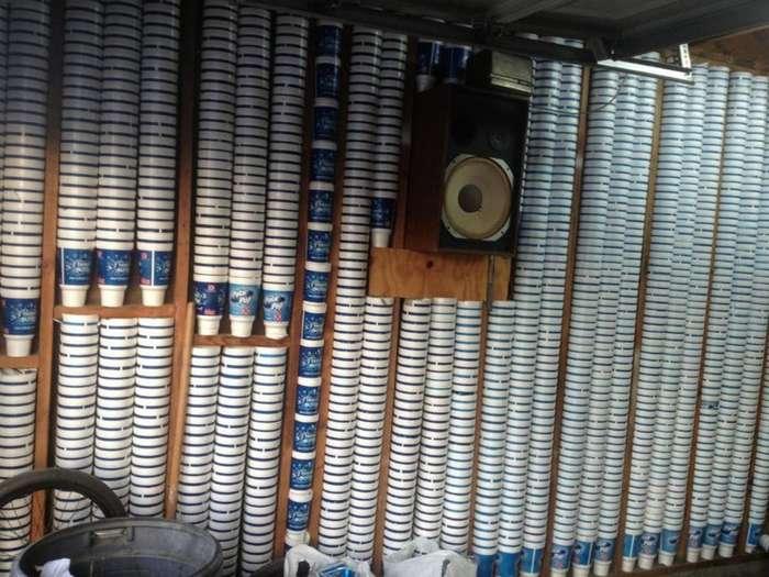 15 бытовых приспособлений американских реднеков-16 фото-