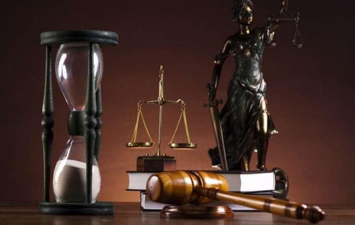 Простите нас за ложь? ----------- -Справедливость есть право слабого- Жозеф Жубер-2 фото-