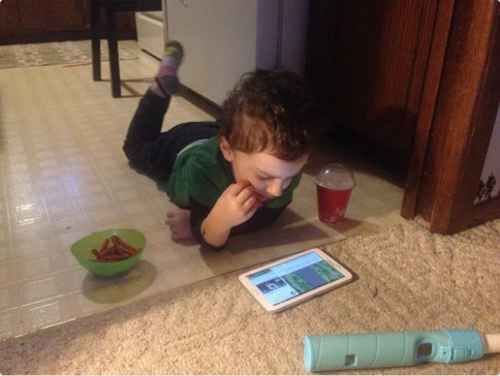 10 детских хитростей, которые срочно нужно внедрить в твою жизнь-11 фото-
