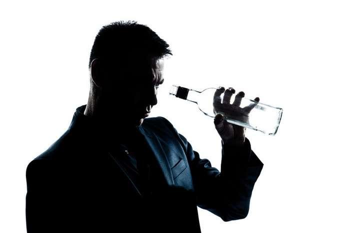 Аллергия на водку. Фельдшер — о тех, кого алкоголь убивает после одного глотка-4 фото-